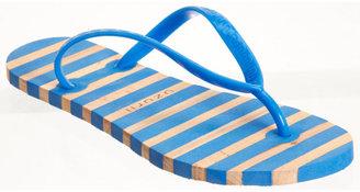 Uzurii Woodies Sandal