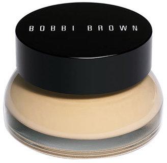 Bobbi Brown 'Extra' Spf 25 Tinted Moisturizing Balm - #01 Alabaster Tint
