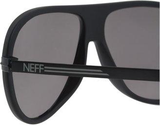 Neff Malibu Shades