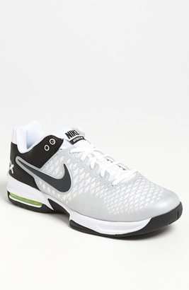 Nike 'Air Max Cage' Tennis Shoe (Men)
