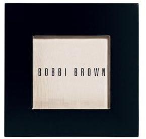 Bobbi Brown Eye Shadow