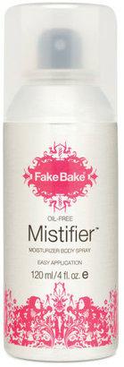 Oil Free Mistifier Moisturiser Body Spray 120ml