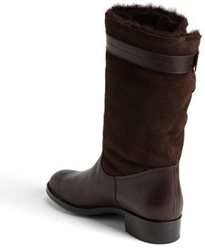Tod's 'Gomma' Boot