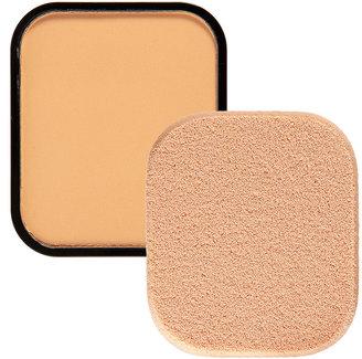 Shiseido The Makeup Perfect Smoothing Compact Foundation SPF 15