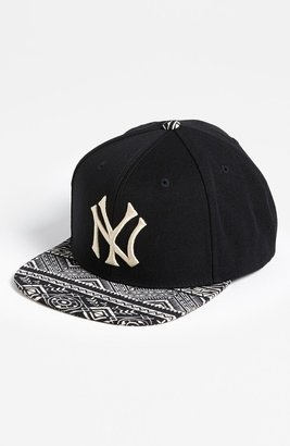 New York Yankees American Needle 'New York Yankees - Ancestor' Cap