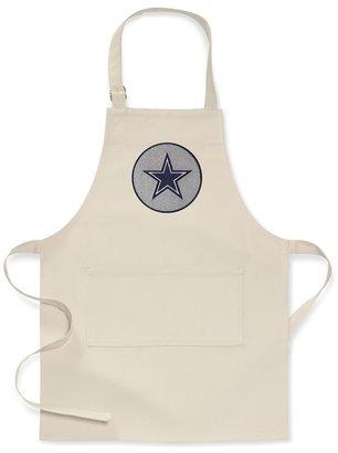 Williams-Sonoma NFLTM Dallas Cowboys Kid Apron