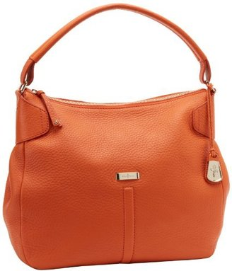 Cole Haan Village Rounded Hobo