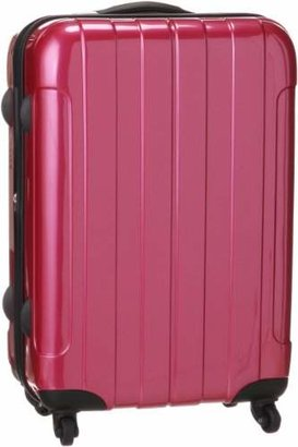 78e151ac09 Siffler (シフレ) - [シフレ] siffler ESCAPE'S B5853T-60 ジッパースーツケース