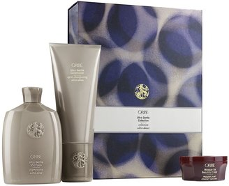 Oribe Ultra Gentle Collection