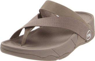 FitFlop Women's Sling Sandal