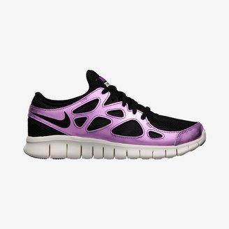 Nike Free Run+ 2 Premium EXT Women's Shoe