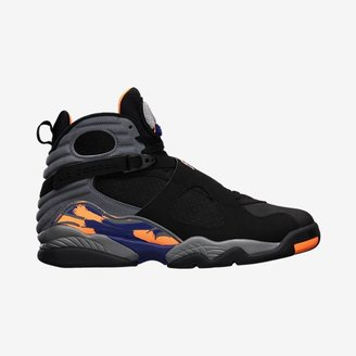 Nike Air Jordan Retro 8 Men's Shoe