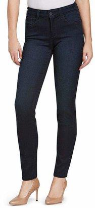 NYDJ Alina Legging Jeans in Norwell