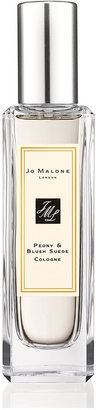 Jo Malone Peony & Blush Suede Cologne, 30mL