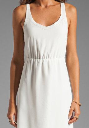 Dolce Vita Alexane Dress