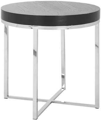 Safavieh anderson end table