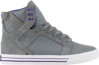 Supra Skytop Mens Shoes
