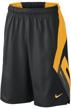 Nike Kobe Game Time 7 Boys' Basketball Shorts