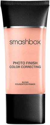 Smashbox Photo Finish Color Correcting Foundation Primer - Blend, 1 oz