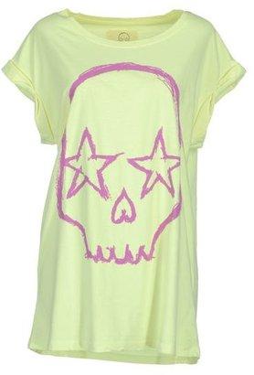 Gorgeous Short sleeve t-shirt