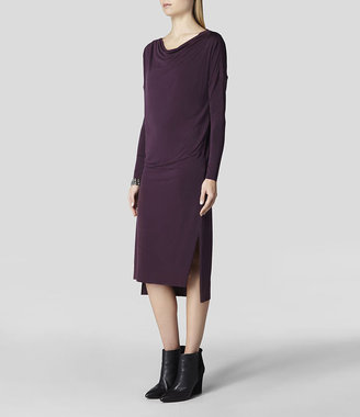 AllSaints Rubie Dress
