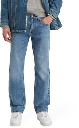 Levi's Big & Tall 559 Relaxed Straight-Fit Jeans