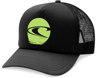 O'Neill Hat, Rising Trucker