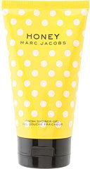 Marc Jacobs Mar Jaobs Mar Jaobs Hony Showr Gl 5.0 fl oz Fragran