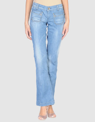 MISS SIXTY Jeans $149 thestylecure.com