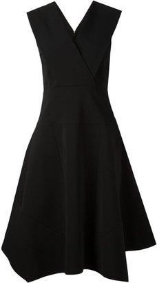 Zero Maria Cornejo 'Madi' dress
