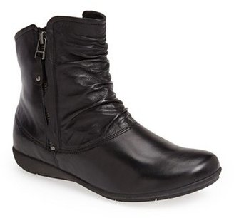 Women's Josef Seibel 'Faye 05' Boot $174.95 thestylecure.com