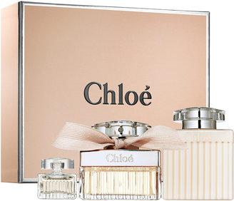 Chloé Gift Set