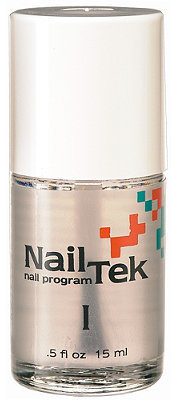 Ulta Nail Tek Maintenance Plus I Nail Conditioner