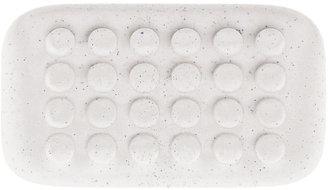 Bliss mammoth minty scrub soap