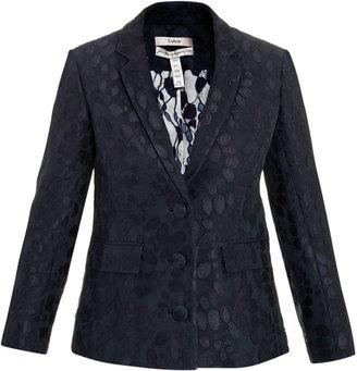 Erdem Quimby lace jacket