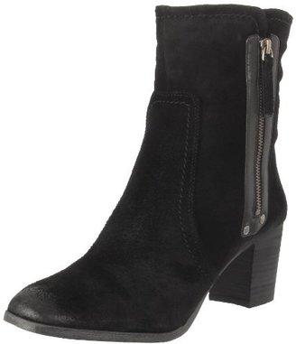Nine West Women's Seastars Boot