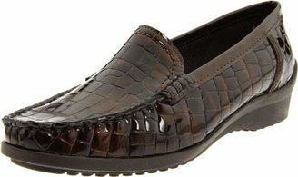ara Women's Phoebe Loafer