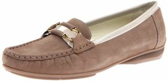 ara Women's Sigourney Loafer