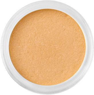 bareMinerals Yellow Eyecolor Eye Shadow, Bisque 0.02 oz