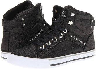 G by Guess Opall (Black) - Footwear
