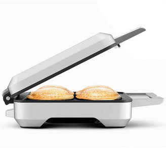 Breville BPI640X The Personal Electric Pie Maker