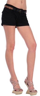 Dollhouse Aztec Shorts