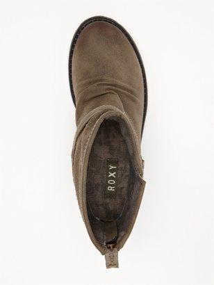 Roxy Holliston Boots