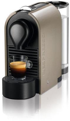 Nespresso U Pure Gray