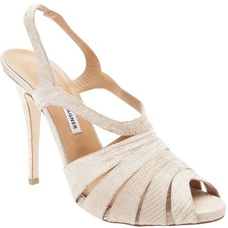 Alexa Wagner 'Karim strappy' sandal