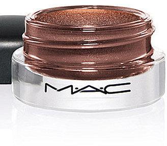 M·A·C MAC Baking Beauties Pro Longwear Paint Pot