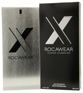 Rocawear x by jay-z edt spray 3.4 oz (diamond celebration)