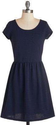 Gilli Inc Clever Pour Dress
