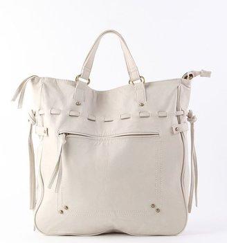 Kirra Front Pocket Bag