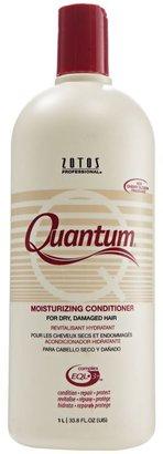 Quantum Dry Damaged Hair Moisturizing Conditioner